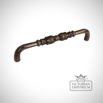 Balmoral pull handle - choice of four sizes