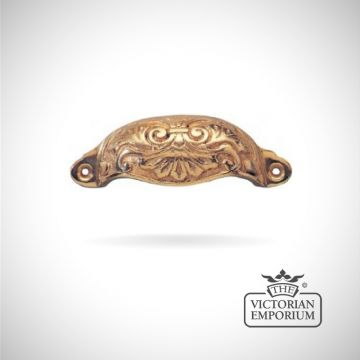 Furniture Kitchen Drawer Pull Handle