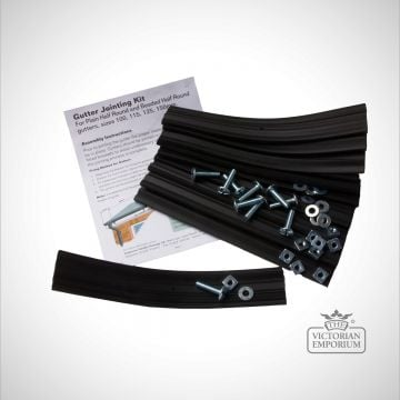 Gutter Jointing Kit