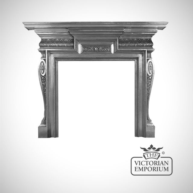 Kensington Fireplace surround