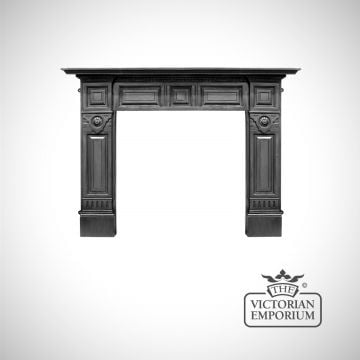 Hampshire Fireplace surround
