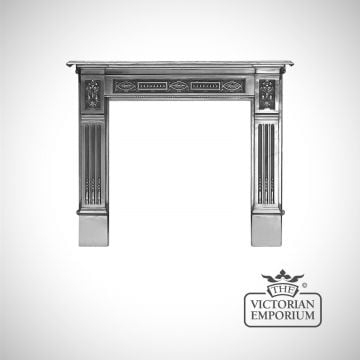Albertine Fireplace surround