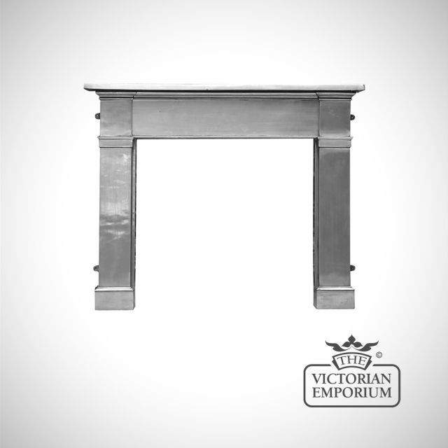 Somerfield Fireplace surround