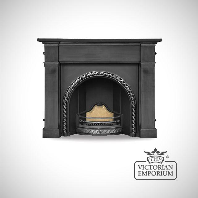Pimlico Fireplace insert