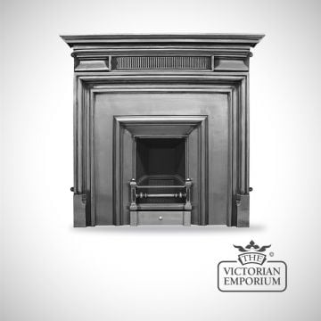 Regal Fireplace insert (Narrow)