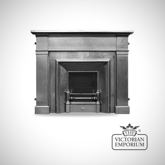 Regal Fireplace insert
