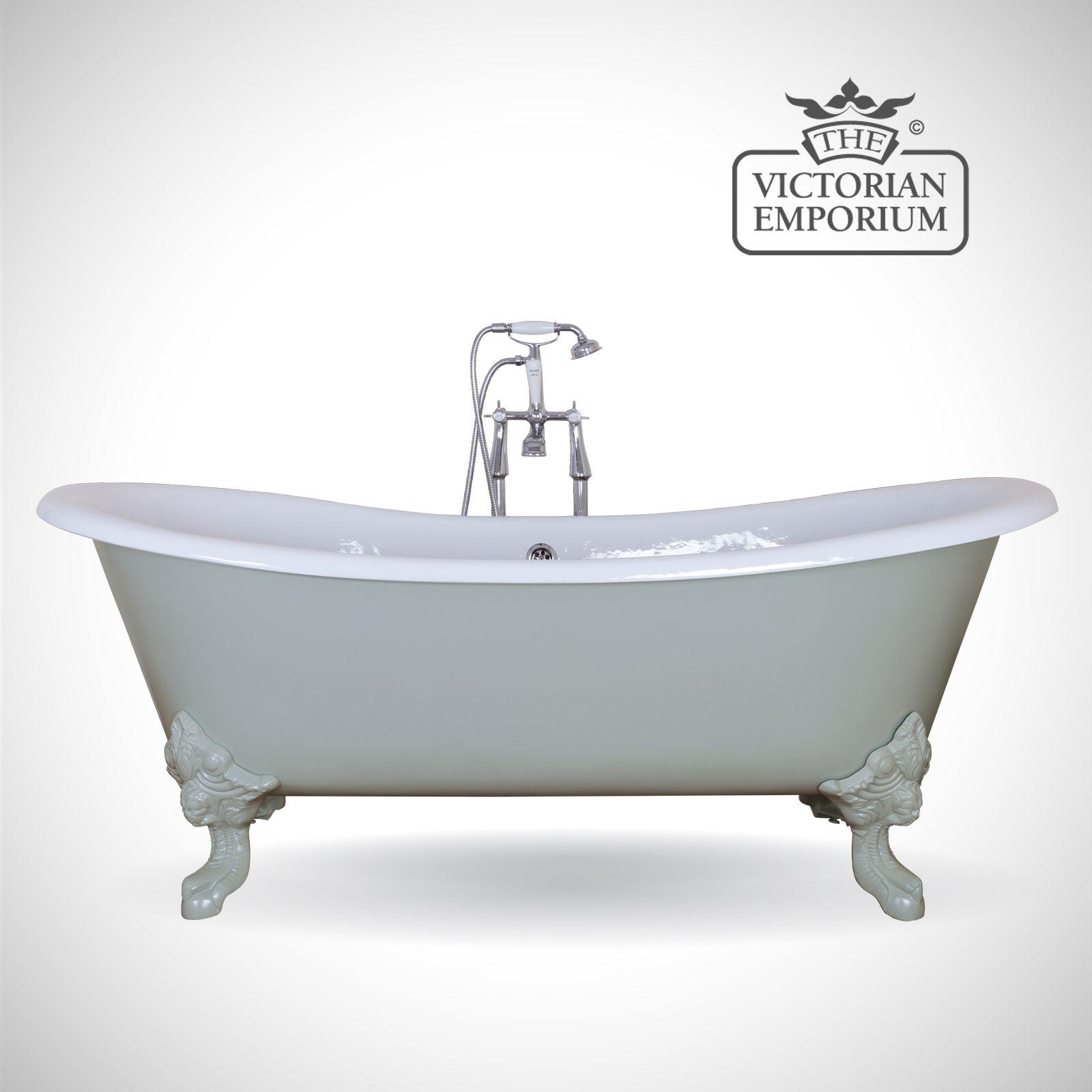 Painting enamel bathtub epoxy paint for bathtub elegant for Bath enamel paint