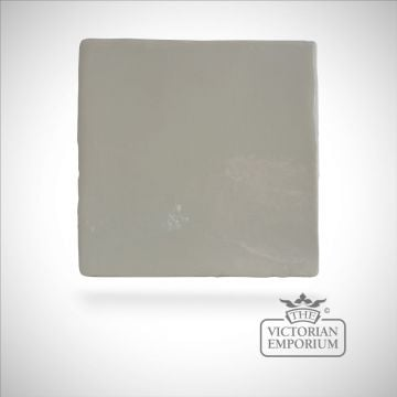 Classics - Antique White - 63x63mm