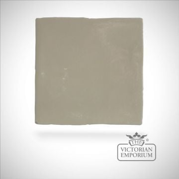 Classics - Cream - 63x63mm