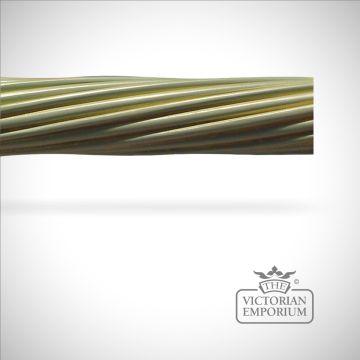 Curtain Pole Recess Brackets Homebase