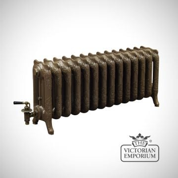 Rocco radiator 3 columns 810mm high