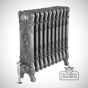 Veronese radiator 650mm high