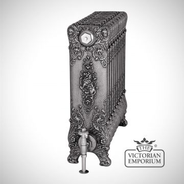 Veronese radiator 940mm high
