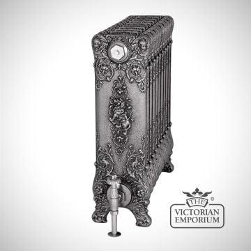 Veronese radiator 940mm high