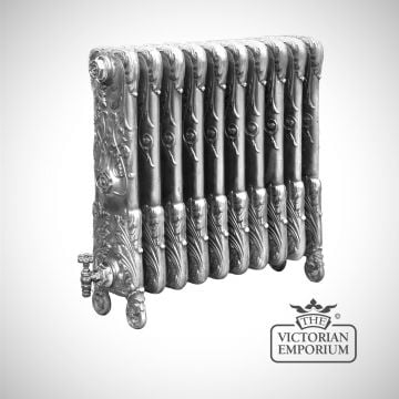 Chesley radiator 675mm high