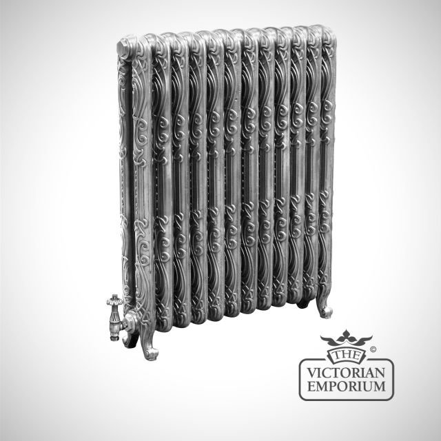 New Orleans radiator 980mm high