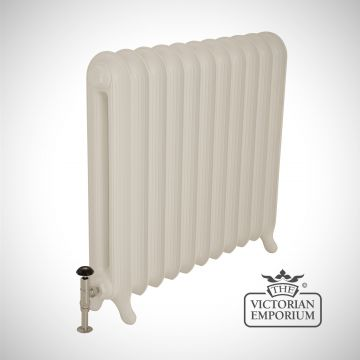 Tuscan radiator 2 columns 765mm high