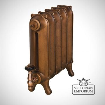 Cadogan radiator 450mm high