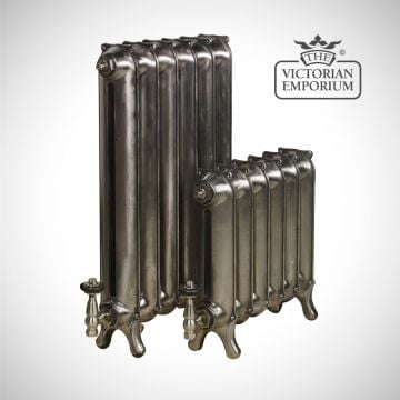 Cadogan radiator 750mm high