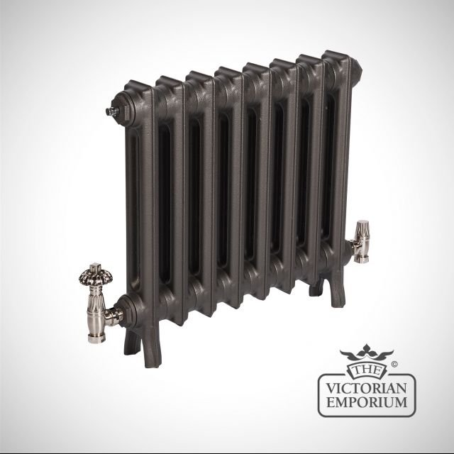Georgia radiator 2 column 490mm high
