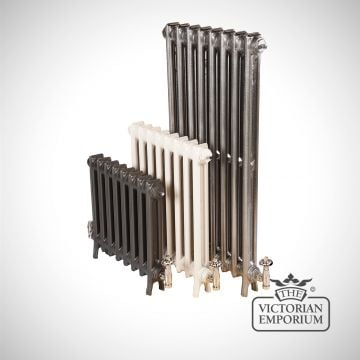 Georgia radiator 2 column 640mm high