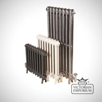 Georgia radiator 2 column 640mm high