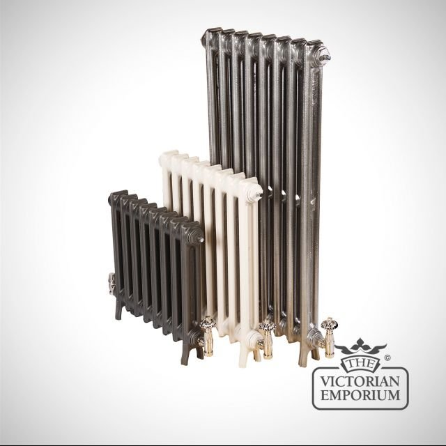 Georgia radiator 2 column 1040mm high.