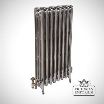 Georgia radiator 4 column 960mm high