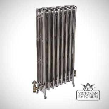 Georgia radiator 4 column 960mm high