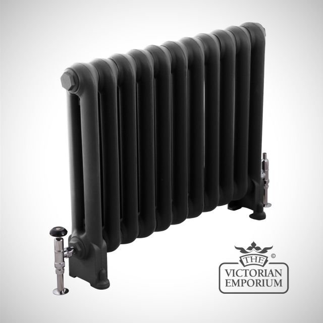 Oliver radiator 2 columns 635mm high