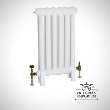 Oliver radiator 2 columns 780mm high