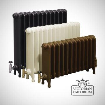 Dorney radiator 480mm high