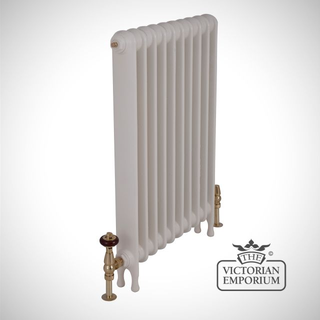 Dorney radiator 620mm high