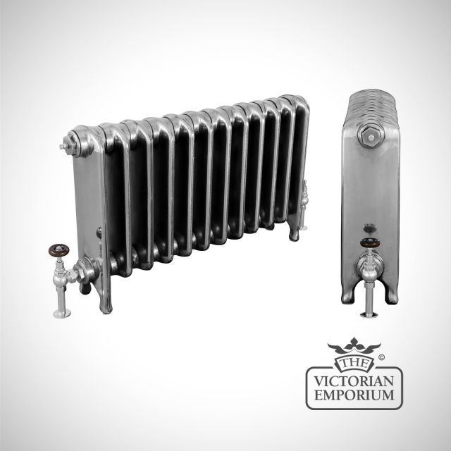 Dorney radiator 770mm high