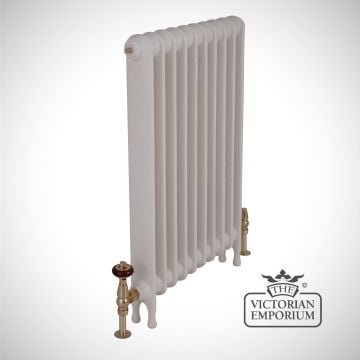 Dorney narrow radiator 765mm high
