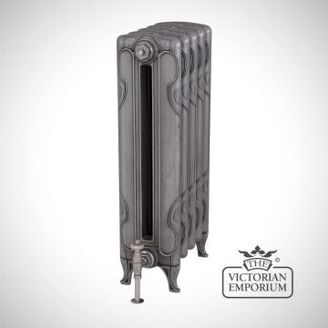 Liberté Radiator 645 high 1 column