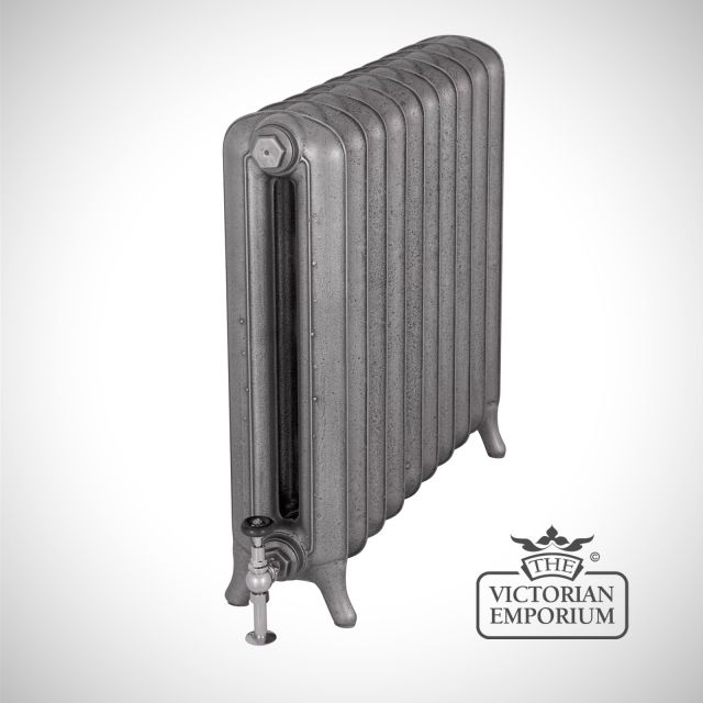 Peer radiator 2 columns 550mm high