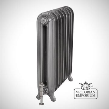 Tuscan radiator 765mm high