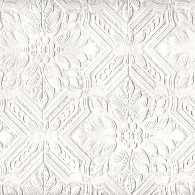 Anaglypta Wallpaper - Style VE648