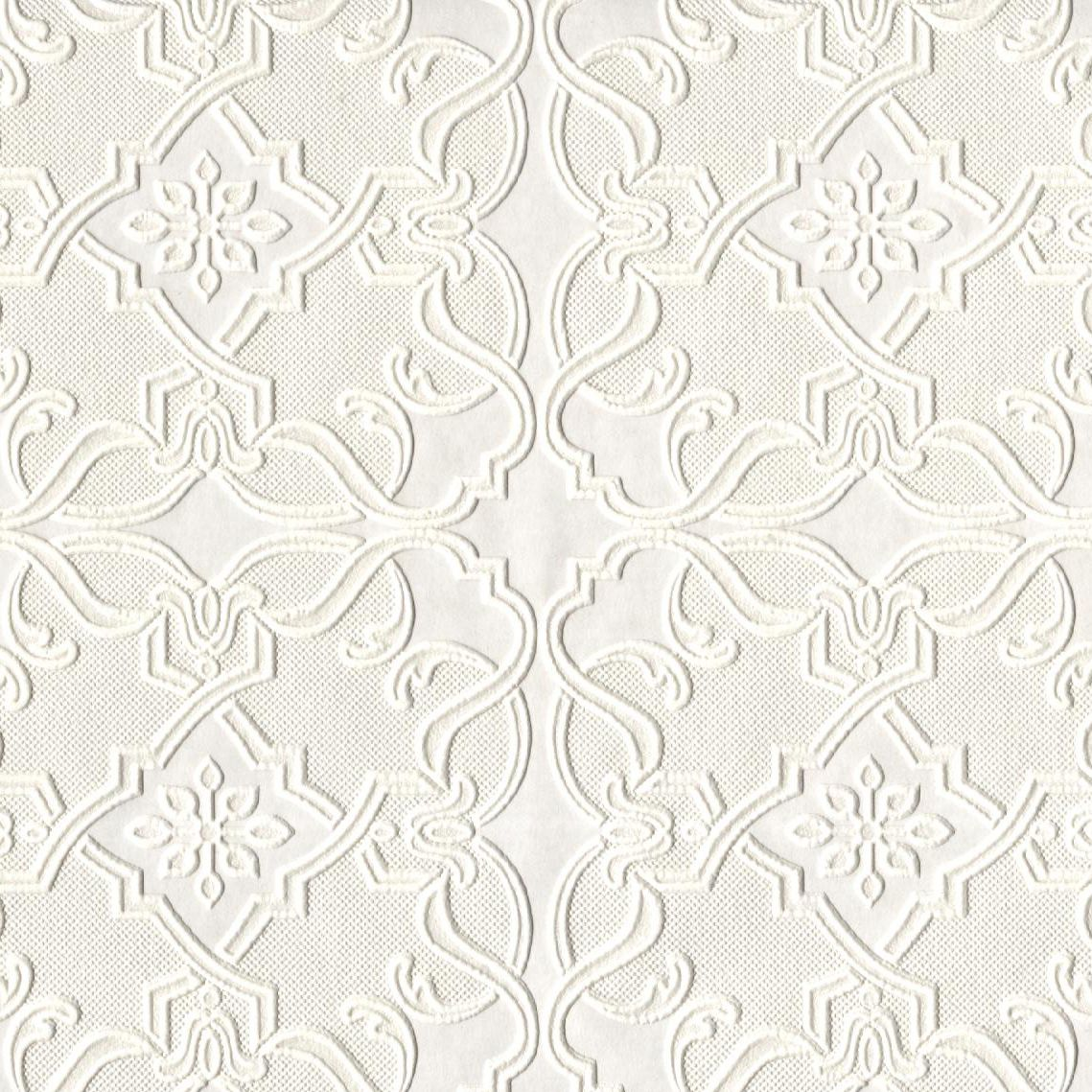 textured wallpaper borders paintable