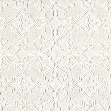 Anaglypta Wallpaper - VE151