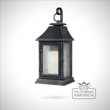 Shephard Extra Large Wall lantern