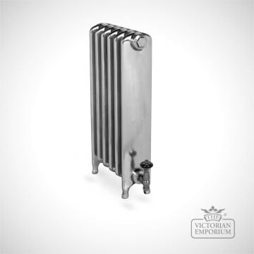 Cliveden radiator 740mm high