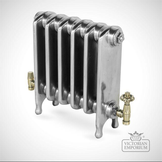 Cliveden radiator 440mm high