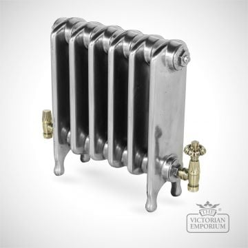 Cliveden radiator 440mm high