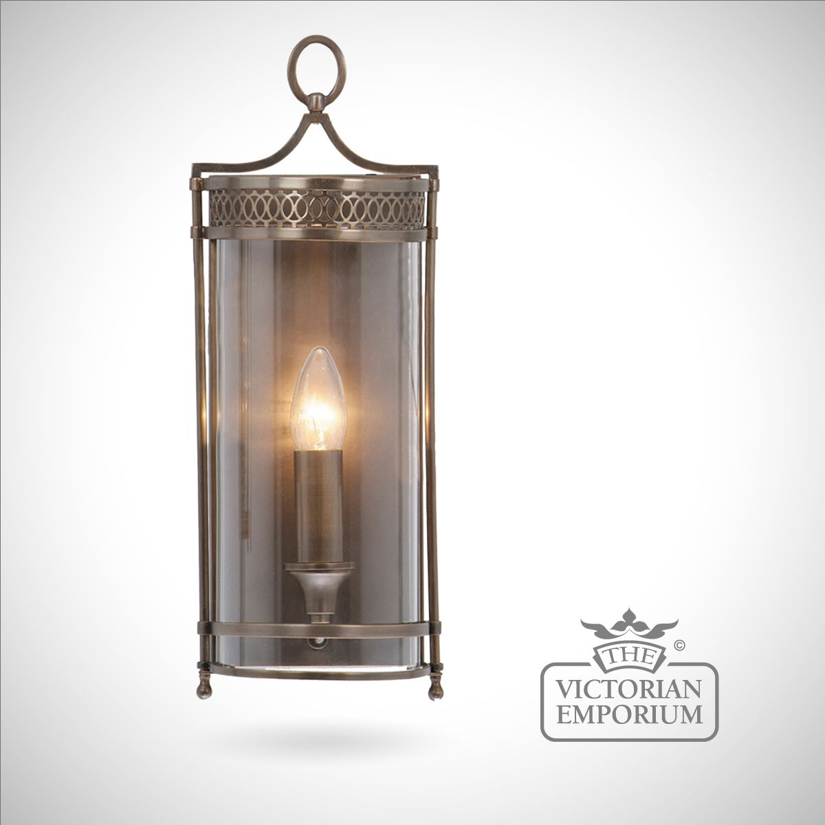 elegant period wall light interior wall lights