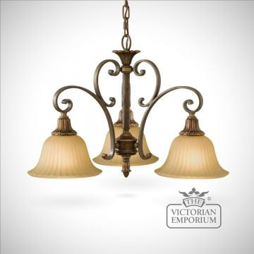 Lamp lighting old classical lighting pendant wall victorian decorative-f2419-chandelier-lantern
