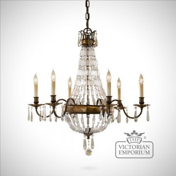 Lamp lighting old classical lighting pendant wall victorian decorative-f2461-chandelier-lantern