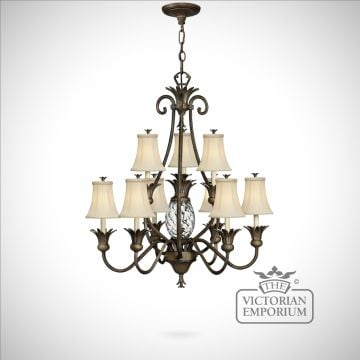 Lamp lighting old classical lighting pendant wall victorian decorative-4887pz-chandelier-lantern