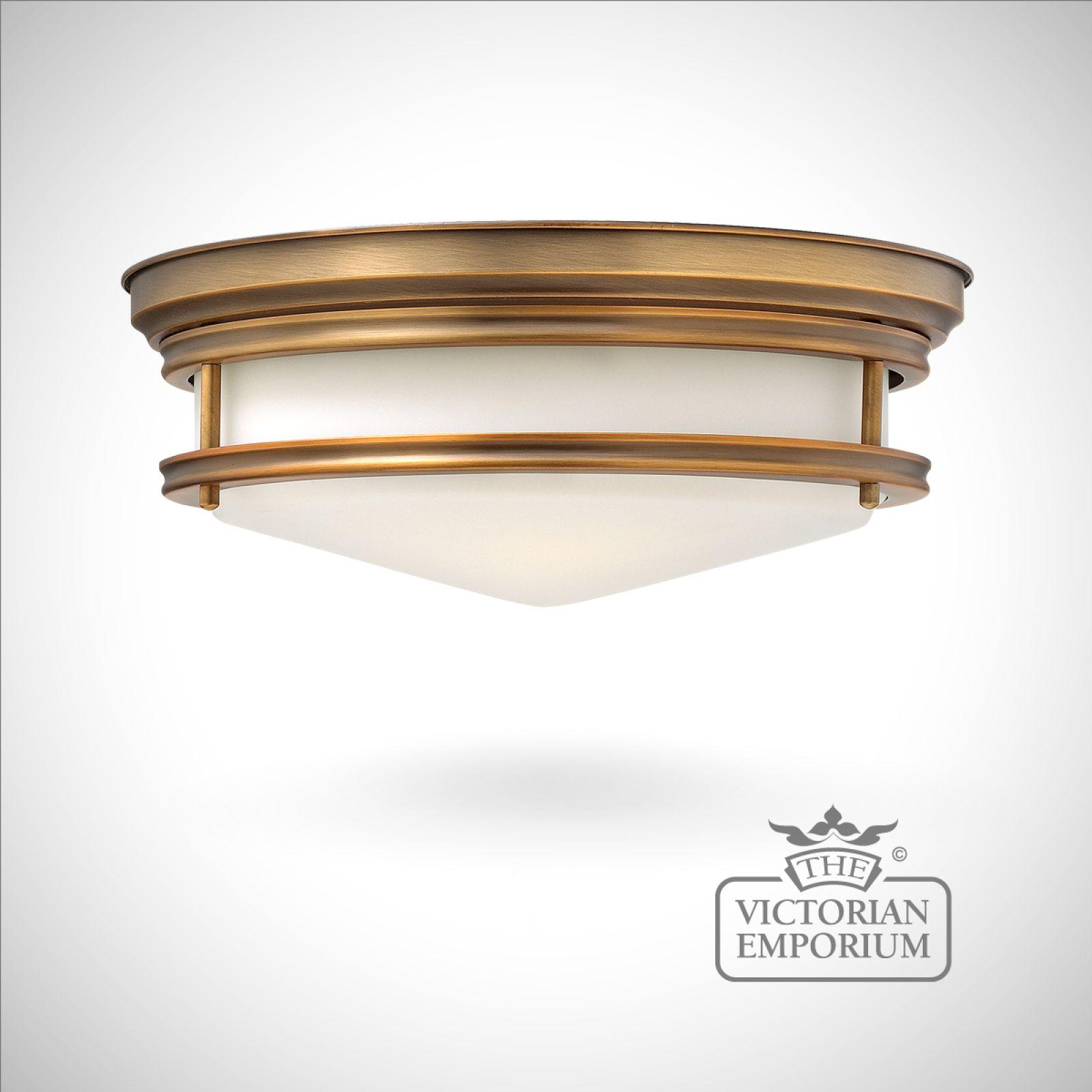 metallic pendant lighting design discoveries. Metallic Pendant Lighting Design Discoveries